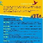 Sekolah Inklusif Berkarakter dan Berbasis Nilai Islam PEMBENTUKAN KARAKTER