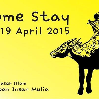 Sekolah Inklusif Berkarakter dan Berbasis Nilai Islam PRIMA EVENT
