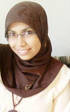 Dosen Sekolah Inklusif Berkarakter dan Berbasis Nilai Islam